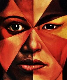 racial-identity-crisis1